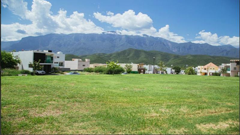 Foto Casa en Venta en  Valles de Cristal,  Monterrey  VALLE DE CRISTAL