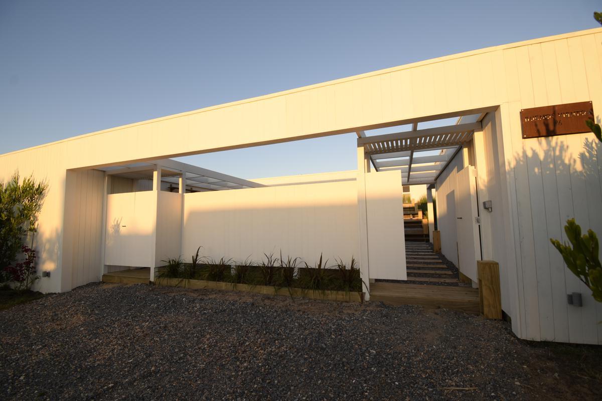 Foto Casa en Alquiler temporario | Alquiler en  Club del mar,  José Ignacio  Club del mar