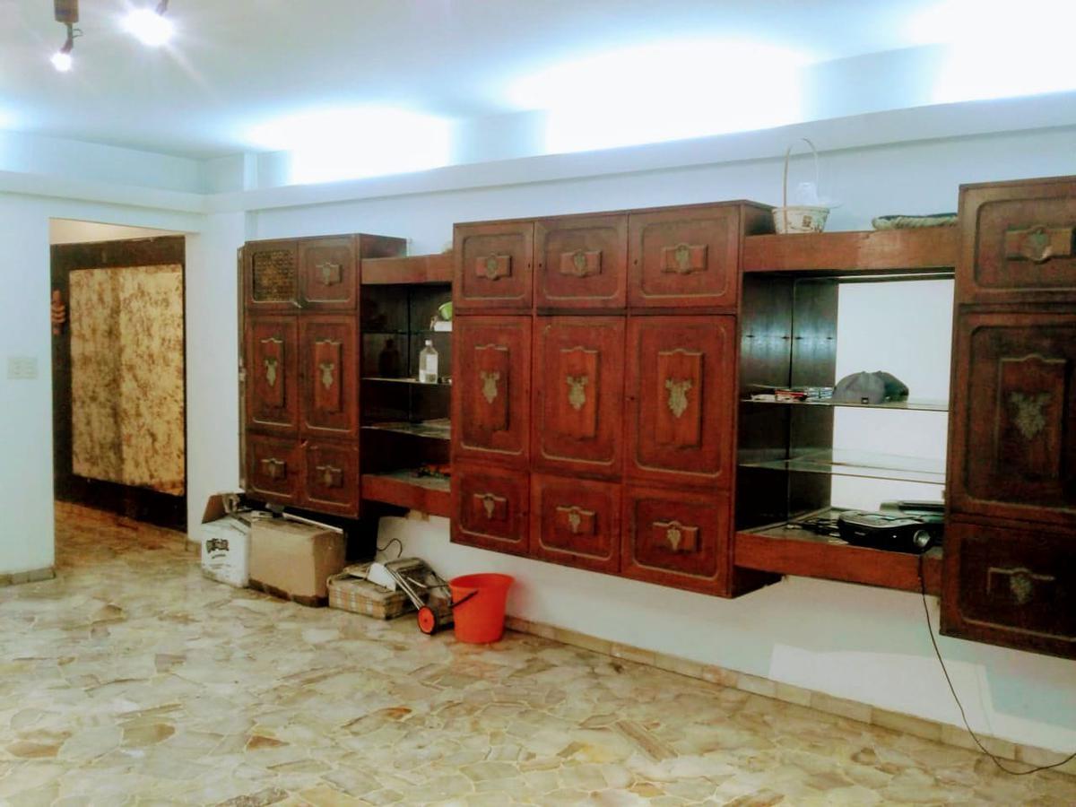 Foto Departamento en Venta en  Recoleta ,  Capital Federal  Azcuenaga al 1064
