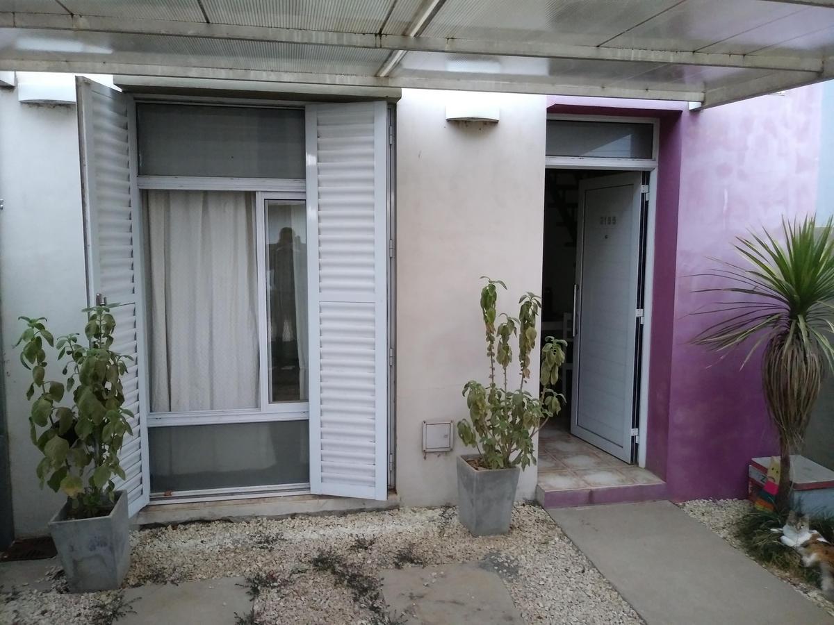 Foto Casa en Venta en  Gualeguaychu,  Gualeguaychu  Jujuy al 2100