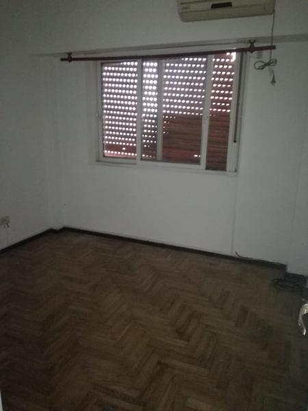 Foto Departamento en Venta en  Ramos Mejia,  La Matanza  Rosales al 200