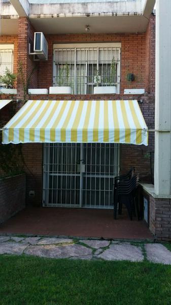 Foto Casa en Venta en  Barrio Parque Leloir,  Ituzaingo  julian balbin al 4200
