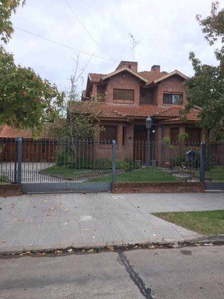 Foto Casa en Venta en  Monte Grande,  Esteban Echeverria  Edison 50