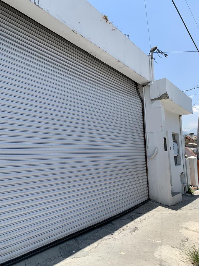 Foto Bodega Industrial en Renta en  Centro,  Monterrey  RENTA BODEGA OFICINAS TALLER LOCAL CENTRO MONTERREY NUEVO LEON