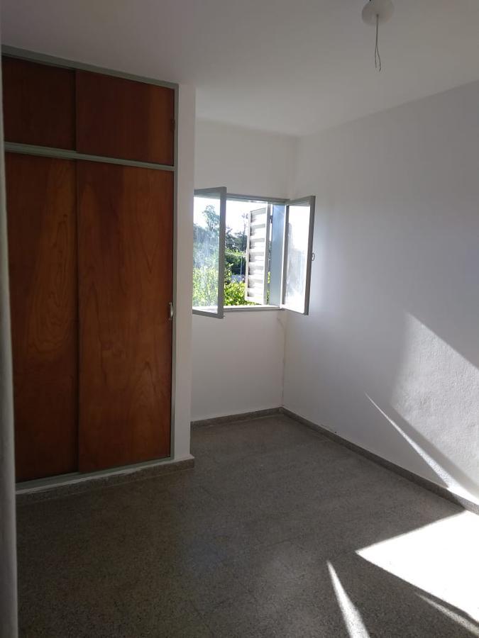 Foto Departamento en Venta en  San Pablo,  Cordoba  Copina al 2700