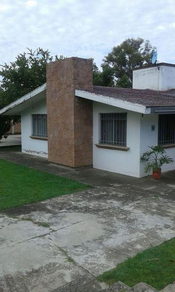 Foto Casa en Venta en  Montebello,  León  Casa en condominio en venta en Montebello