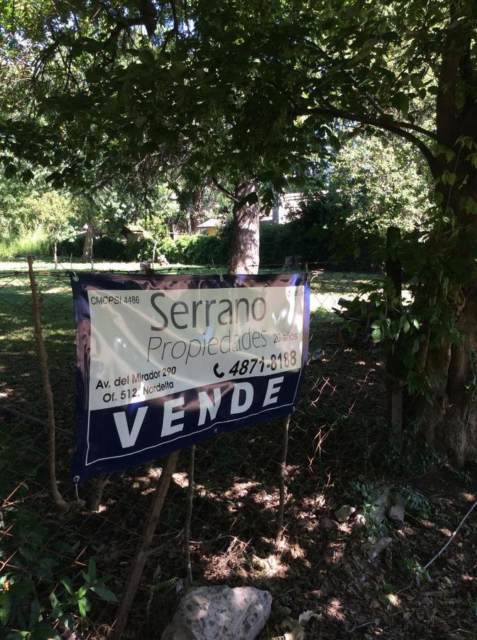 Foto Terreno en Venta en  Loma Verde,  Escobar  Los Arrayane y Colectora