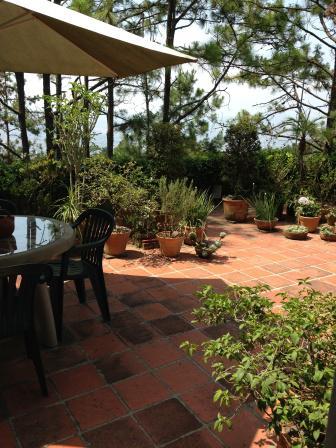 Foto Casa en Venta en  El Hatillo,  Tegucigalpa  Hermosa Casa en El Hatillo, Tegucigalpa
