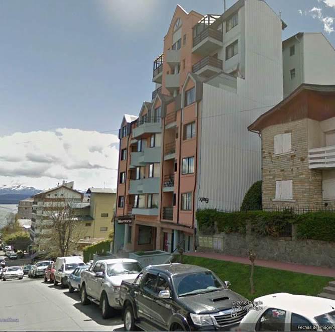 Foto Departamento en Alquiler en  Bariloche ,  Rio Negro  Villegas al 300