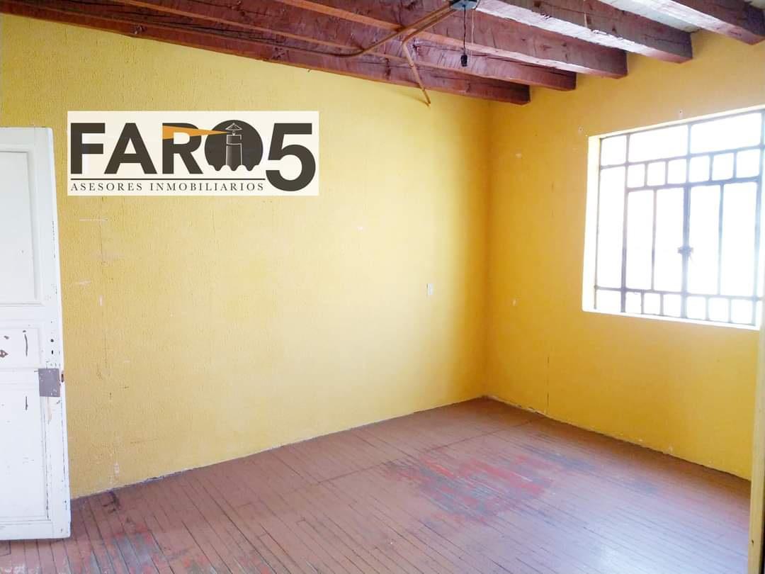 Foto Oficina en Renta en  Toluca ,  Edo. de México  Oficina en Centro de Toluca