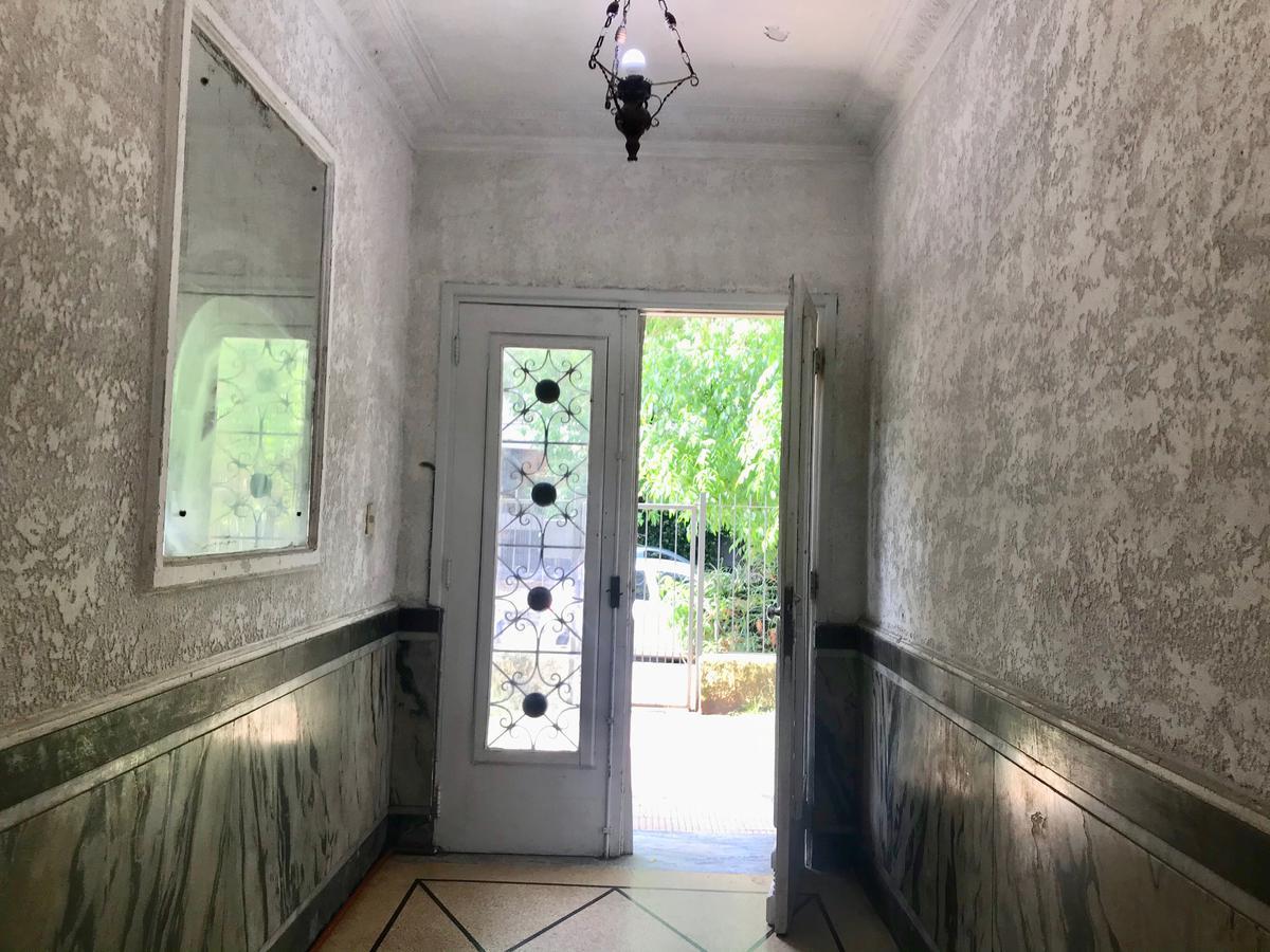 Foto Apartamento en Alquiler en  Punta Carretas ,  Montevideo  Coronel Mora al 400