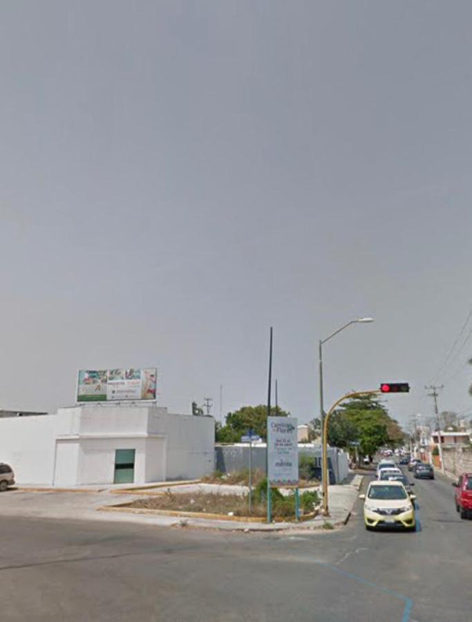 Foto Local en Renta | Venta en  Miguel Alemán,  Mérida  LOCAL EN MIGUEL ALEMAN