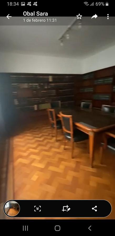Foto Departamento en Venta | Alquiler en  Centro (Capital Federal) ,  Capital Federal  SARMIENTO al 900