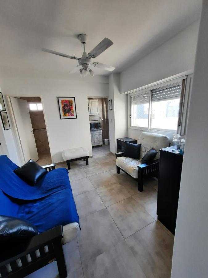 Foto Departamento en Venta | Alquiler en  Saavedra ,  Capital Federal  Av San Isidro Labrador al 4600