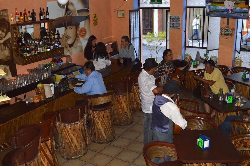 Foto Local en Venta en  Zapopan Centro,  Zapopan  Ramón Corona 437, Zapopan, Centro
