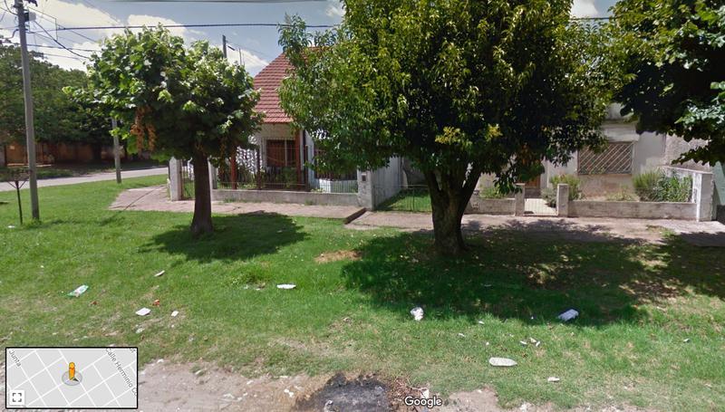 Foto Casa en Venta en  Monte Grande,  Esteban Echeverria  Roca al 400