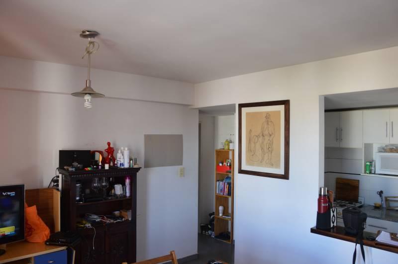 Foto Departamento en Venta en  La Plata,  La Plata  Calle 60 entre 11 y 12 al 800
