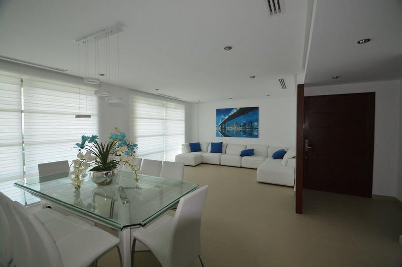 Foto Departamento en Venta en  Cancún Centro,  Cancún  Departamento en Venta, Residencial Novo Puerto Cancun