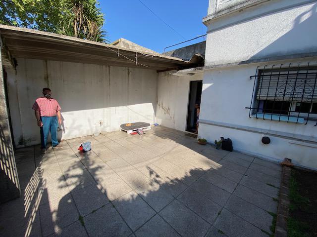 Foto PH en Venta en  Lomas de Zamora Este,  Lomas De Zamora  Fonrouge al 400