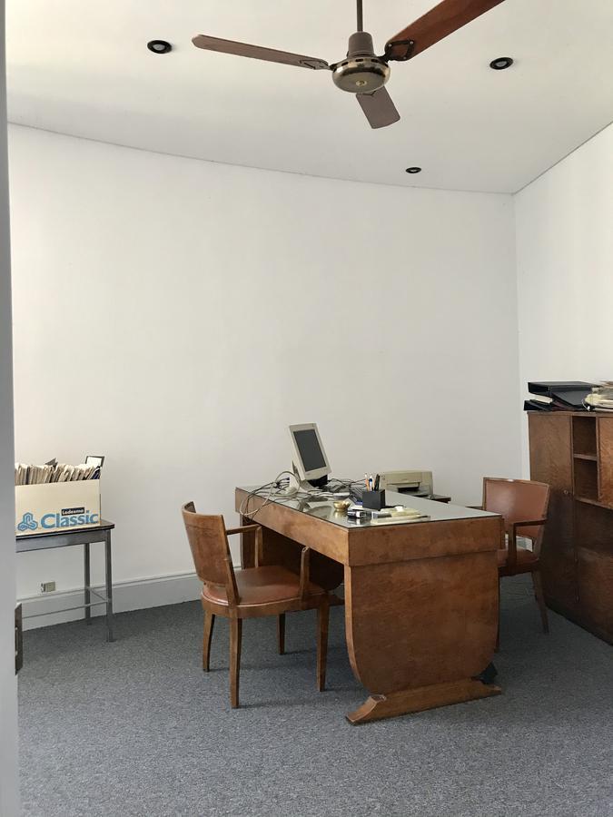 Foto Oficina en Venta | Alquiler en  San Nicolas,  Centro (Capital Federal)  San Martín 200, 7 PIso