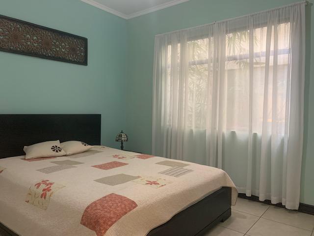 Foto Casa en Venta | Renta en  Pozos,  Santa Ana  Pozos de Santa Ana/ 1 Planta/ 3 Habitaciones/ Pet Friendly