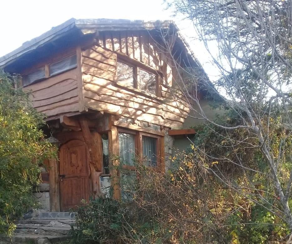 Foto Casa en Venta en  Villa Los Aromos,  Santa Maria  Villa Los Aromos. Santa María. Cba