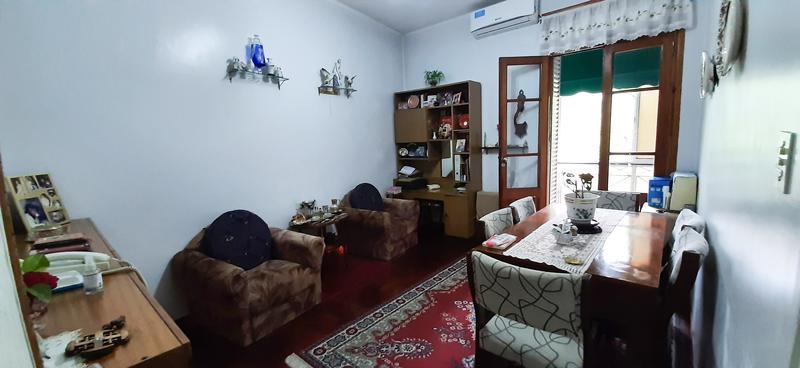 Foto Departamento en Venta en  Monte Castro,  Floresta  Allende al 2100