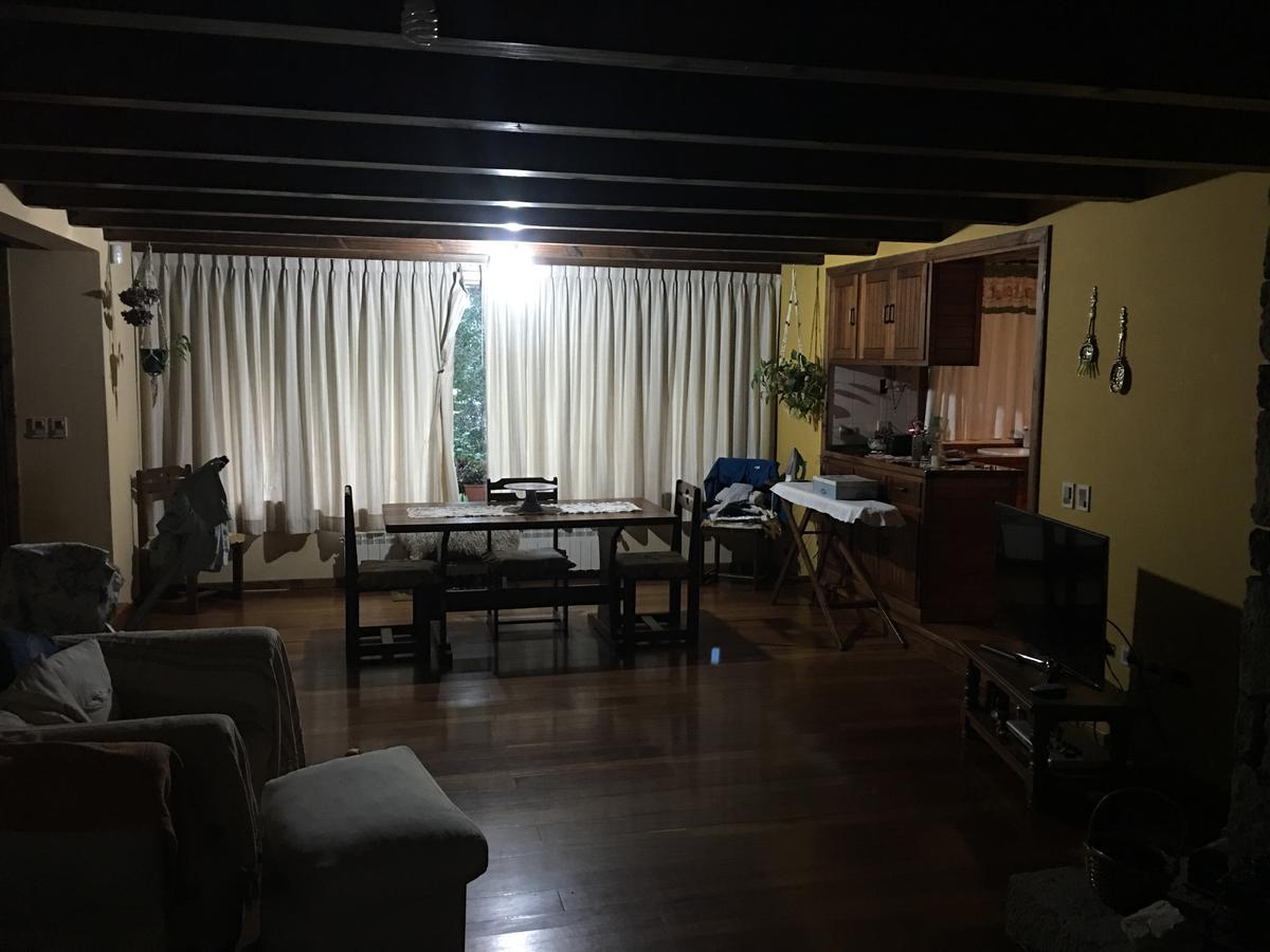 Foto Casa en Venta en  Tres Lagos,  San Carlos De Bariloche  Lago Escondido al 13900