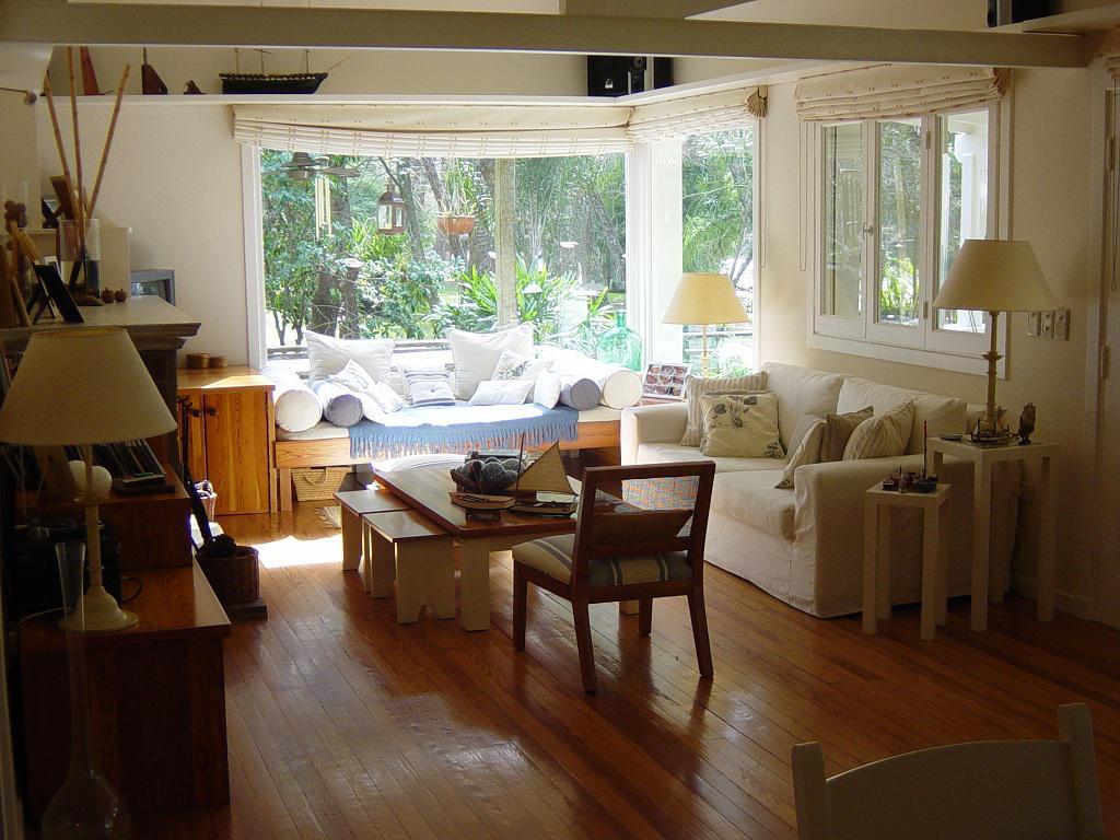 Foto Quinta en Venta en  Caracoles,  Zona Delta San Fernando  Samek Propiedades: Caracoles Impecable propiedad.