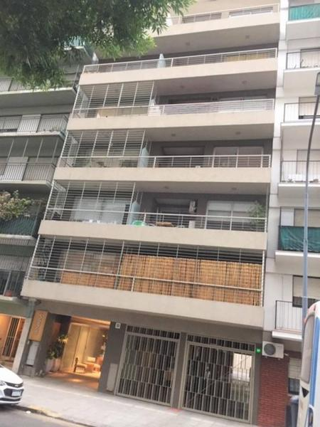 Foto Departamento en Venta en  Villa Urquiza ,  Capital Federal  Echeverria al 5200