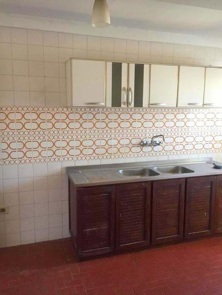 Foto Departamento en Venta en  Encarnación,  La Encarnacion  Zona Centro