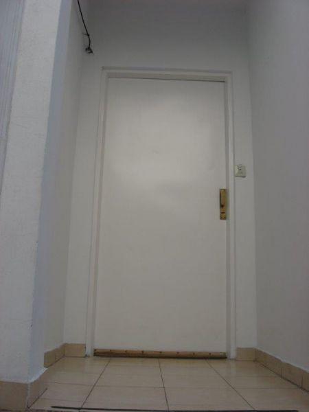 Foto Departamento en Alquiler en  Velez Sarsfield ,  Capital Federal  Mozart 100