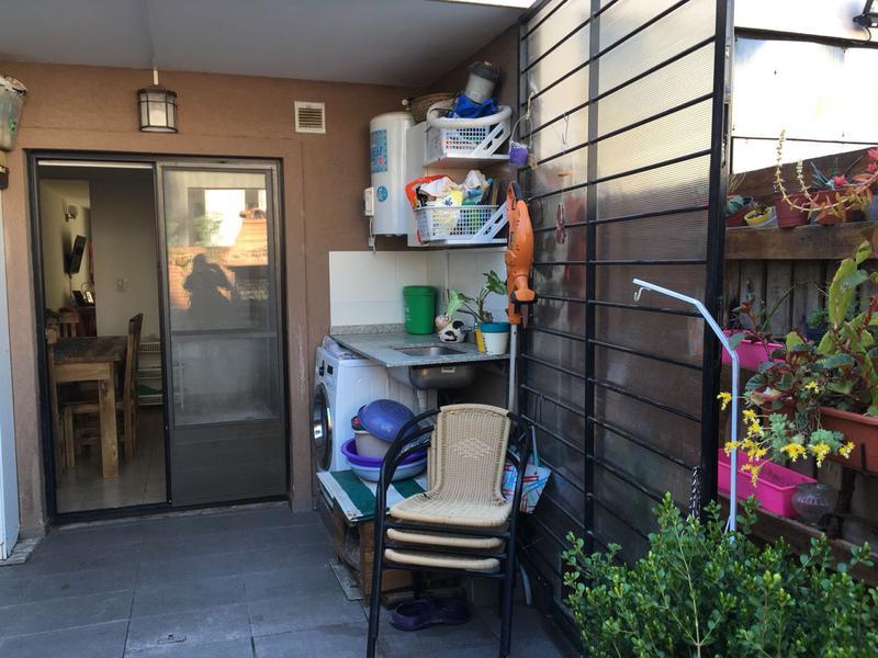 Foto Casa en Venta en  Barrio Parque Leloir,  Ituzaingo  Cardales 44