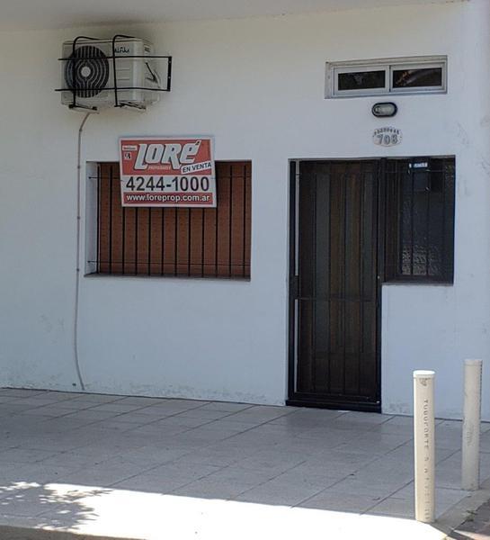 Foto Departamento en Venta en  Lomas de Zamora Este,  Lomas De Zamora  Fonrouge al 700