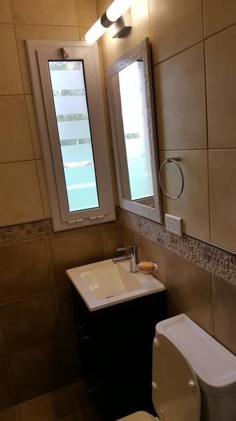 Foto Casa en Alquiler en  Santa Guadalupe,  Pilar Del Este  Santa Guadalupe, Pilar Del Este, Pilar