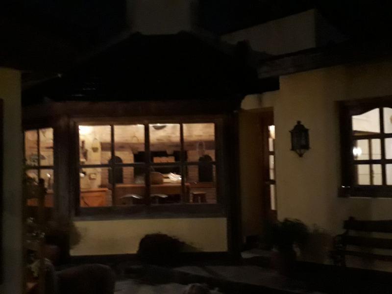 Foto Casa en Venta en  Jose Marmol,  Almirante Brown  BOUCHARD 2159, Entre Thorne y Saenz peña