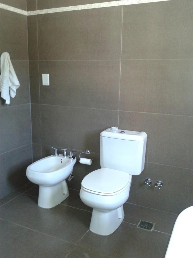 Foto Casa en Venta en  San Carlos,  Mar Del Plata  PRINGLES 300