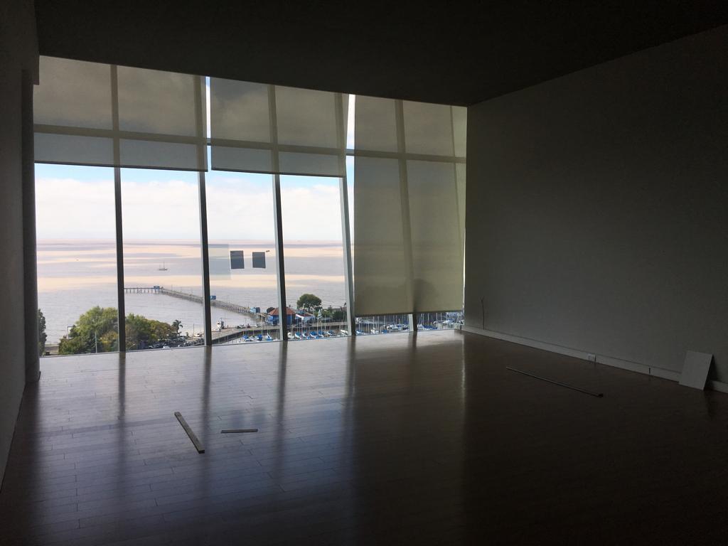 Oficina - Olivos-Vias/Rio-6