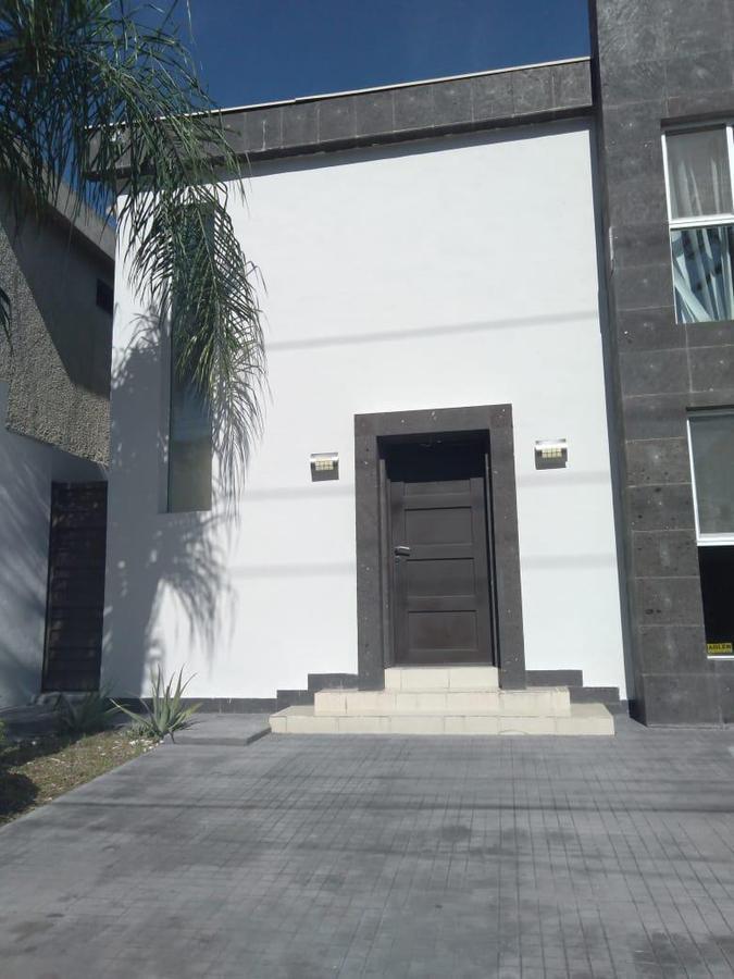 Foto Casa en Renta en  Valle de San Agustin,  San Pedro Garza Garcia  VALLE SAN AGISTÍN