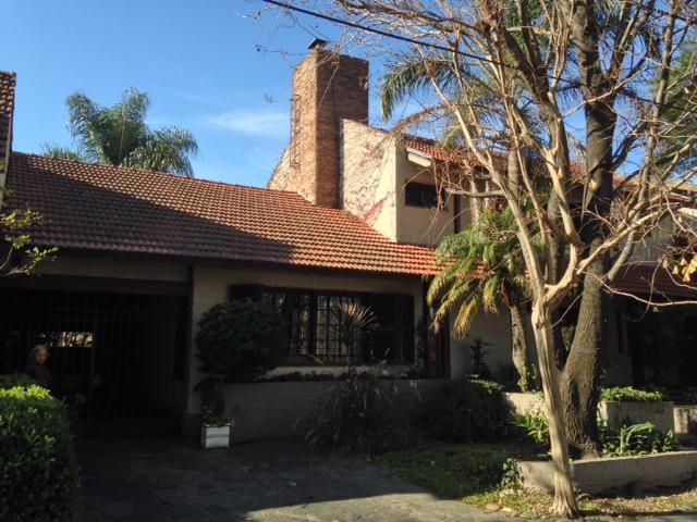Foto Casa en Venta en  Adrogue,  Almirante Brown  COMBATE JUNCAL 985
