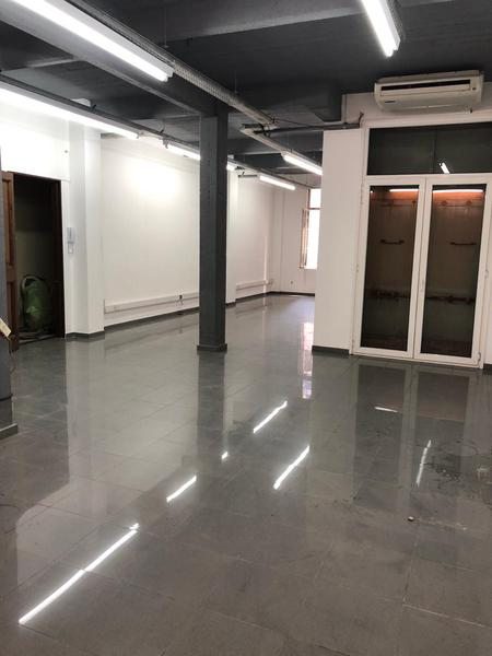 Foto Oficina en Venta en  Microcentro,  Centro (Capital Federal)              Viamonte 308 1° B, esq. 25 de Mayo, CABA