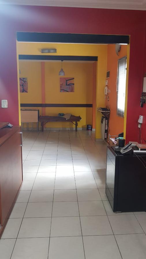 Foto Casa en Venta en  Burzaco,  Almirante Brown  Humberto Primo 945 Burzaco