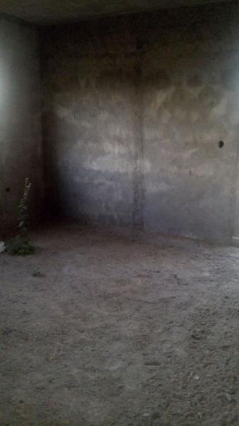 Foto Terreno en Venta en  Fraccionamiento Campestre Real Del Alamito,  Hermosillo  TERRENO EN VENTA EN REAL DEL ALAMITO HERMOSILLO SONORA