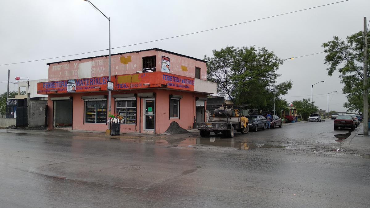 Foto Casa en Renta en  Fraccionamiento Rincón de Las Flores,  Reynosa  Fraccionamiento Rincón de Las Flores