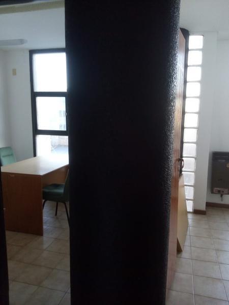 Foto Oficina en Venta en  Centro,  San Luis  Oficina en venta en el centro de la ciudad de San Luis