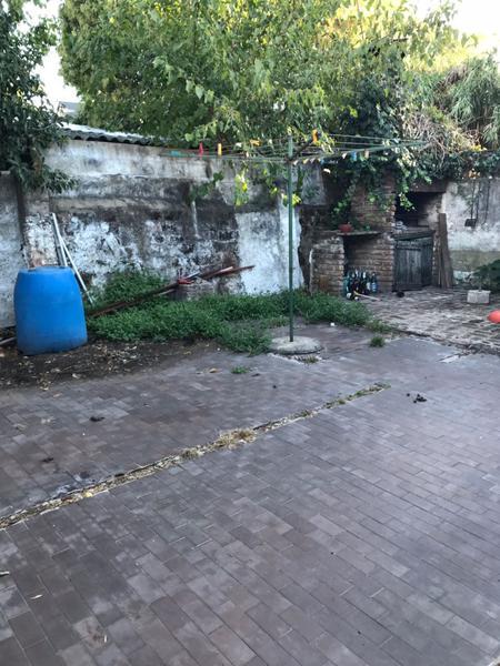 Foto Casa en Venta en  Ituzaingó,  Ituzaingó  Venancio Flores al 400