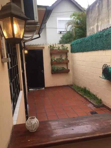 Foto PH en Venta en  Florida Belgrano-Oeste,  Florida  santa rosa al 3800