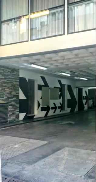 Foto Cochera en Venta en  Centro,  Cordoba  belgrano al 144