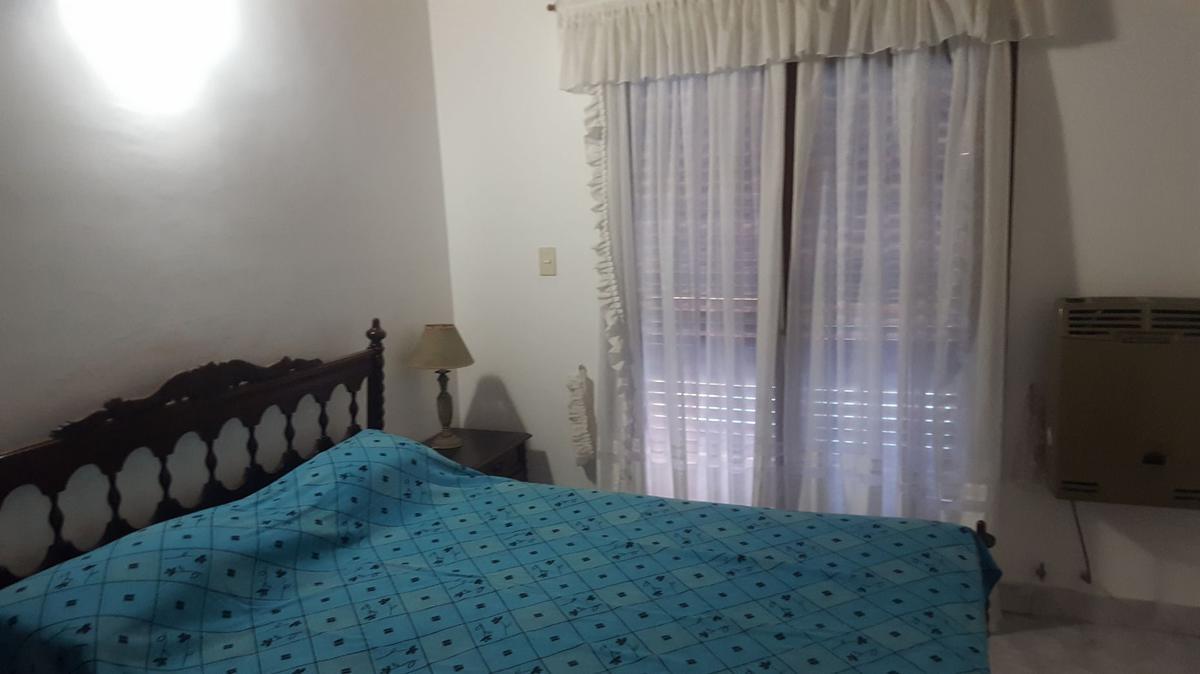 Foto PH en Venta en  San Bernardo Del Tuyu ,  Costa Atlantica  San Juan 2973