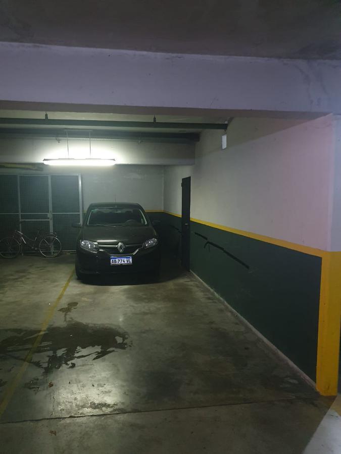 Departamento - San Isidro-25